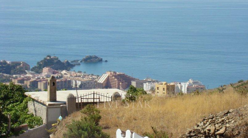 Holiday home Almuñécar photo 9