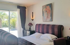 Photo of Holiday home Aigues Mortes