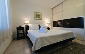 Photo of Holiday home Dubrovnik-Mlini