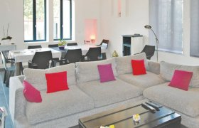 Photo of Holiday home Salleles-d'Aude