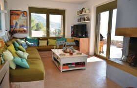 Photo of Holiday home Aegina Saronic Island