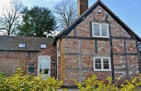 Photo of Wrockwardine Cottage