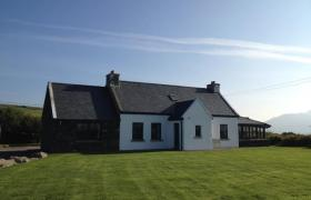 Photo of Waterville Cottage