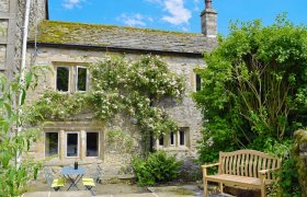 Photo of Prospect Cottage