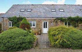 Photo of Partridge Cottage