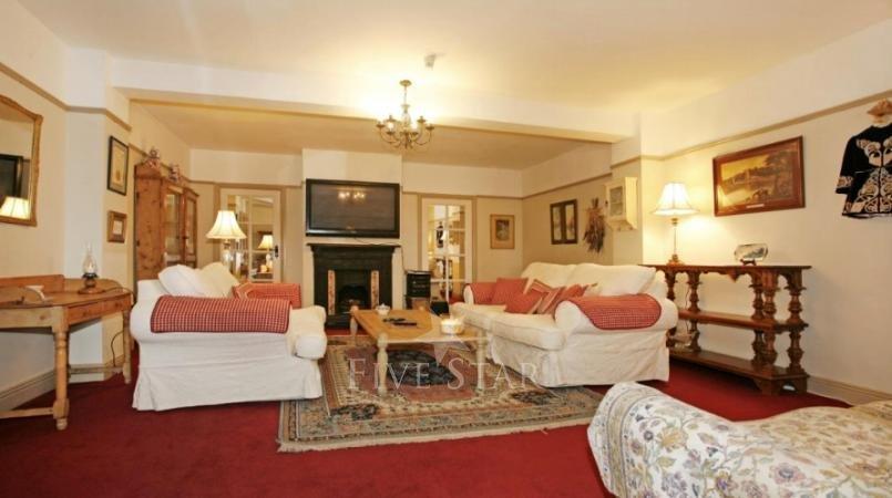 Luxury Villa Bunratty photo 5
