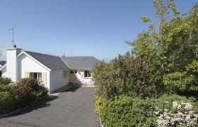 Photo of Deluxe Ballymac Village