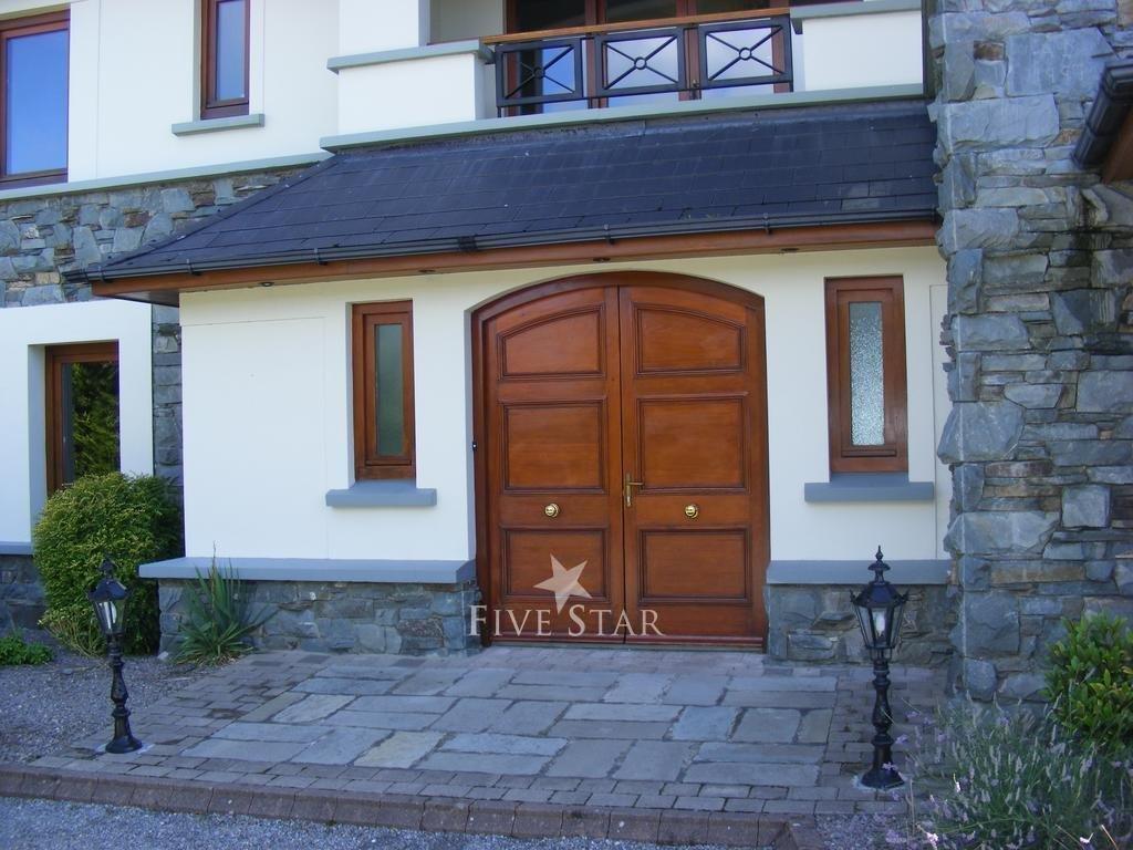 Fossa Lodge photo 9