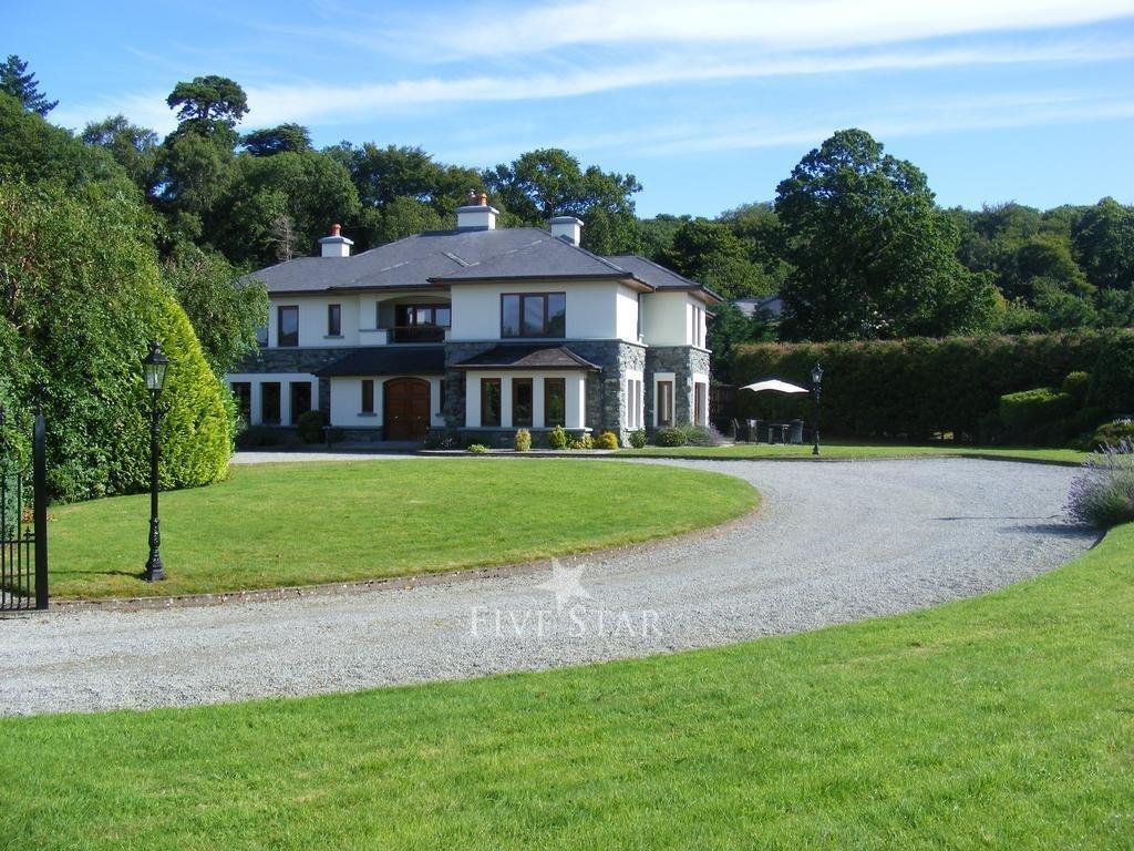 Fossa Lodge photo 4