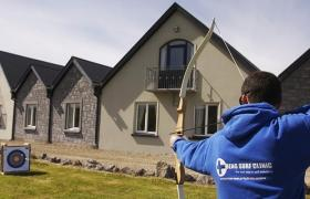 Photo of Doolin Group Accommodation