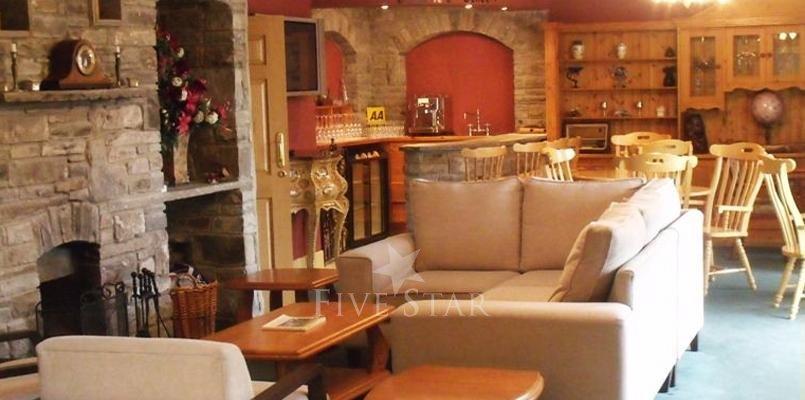 Doolin Group Accommodation photo 8