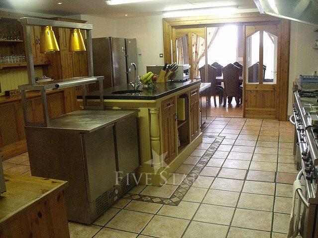 Doolin Group Accommodation photo 16