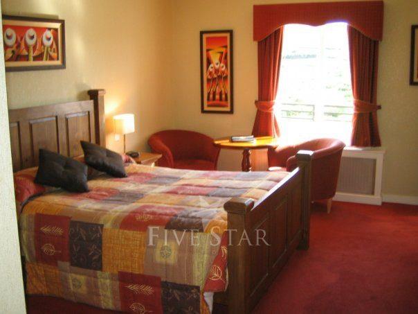 Doolin Group Accommodation photo 24