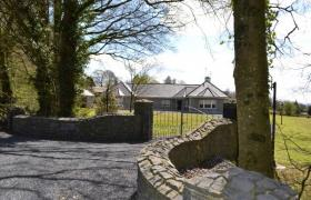 Photo of Luxury Tipperary Lodge