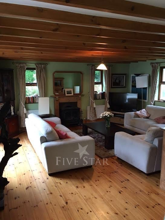 West Cork Country House photo 2