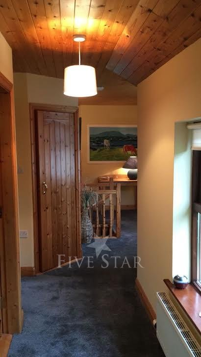 West Cork Country House photo 12