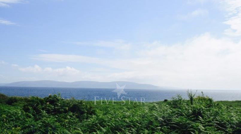 Prime Coastal Site Furbo photo 5