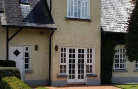 Photo of Luxury Rental Mount Juliet