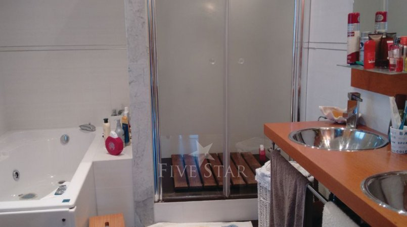 Holiday home Reus-Castellvell del Camp photo 6