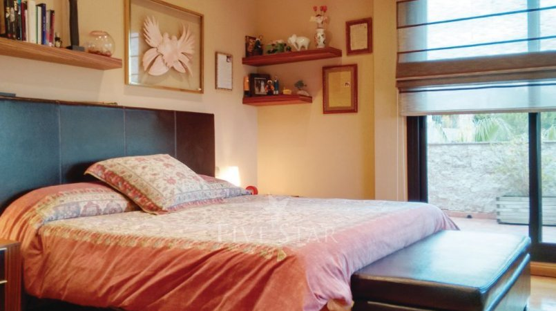 Holiday home Reus-Castellvell del Camp photo 10