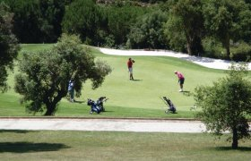Photo of Holiday home San Roque