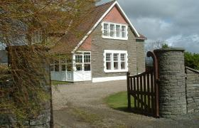 Photo of Edwardian Home Lahinch