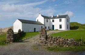 Photo of Termon House