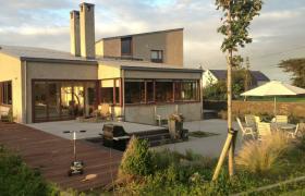 Photo of Castlegregory Villa