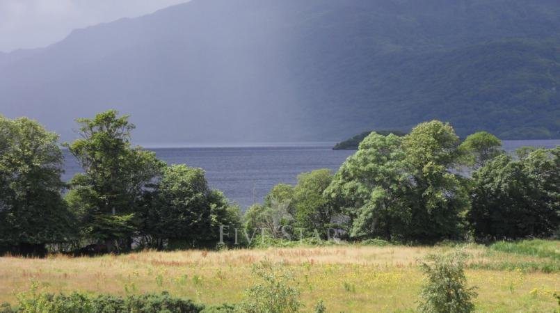 Killarney Lake View photo 7