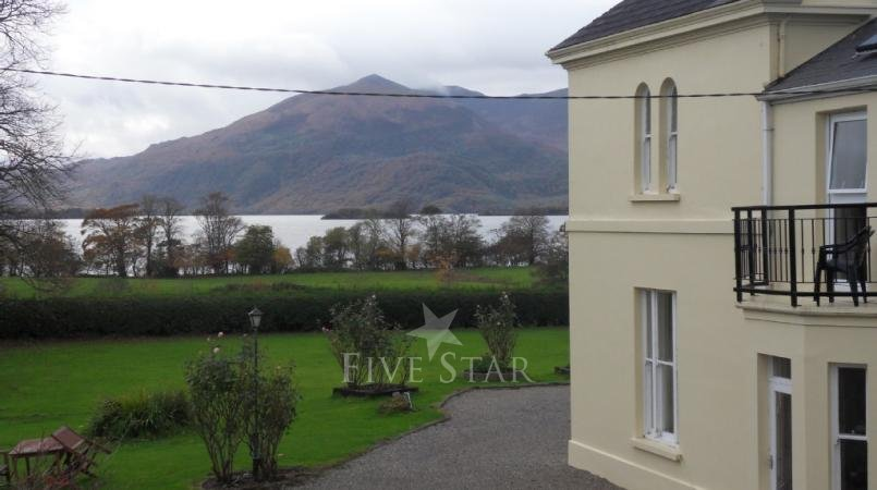 Killarney Lake View photo 5