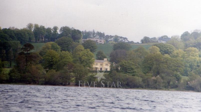 Killarney Lake View photo 6