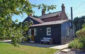 Photo of Redmoor House