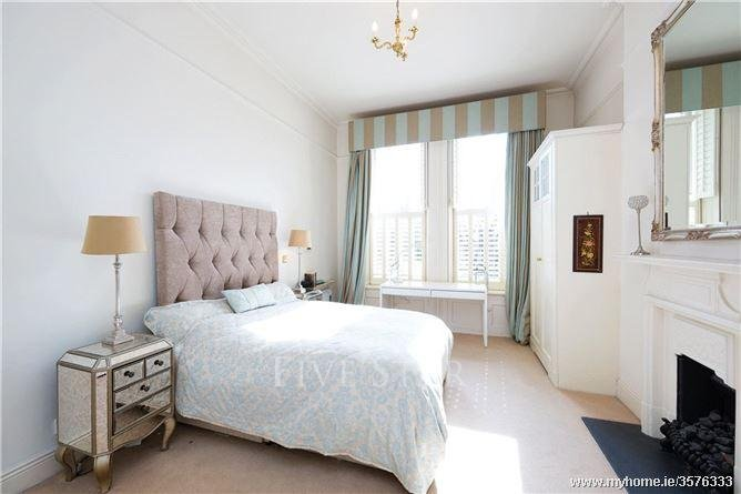 Luxury apartment Raglan Road photo 11