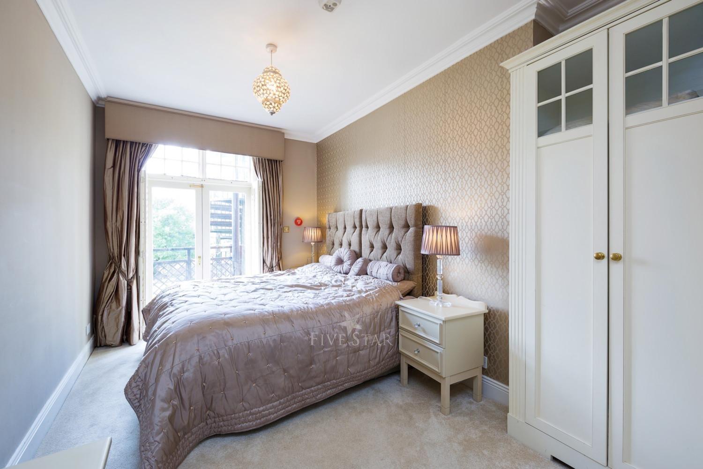 Luxury apartment Raglan Road photo 6