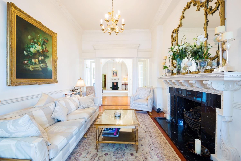 Luxury apartment Raglan Road photo 3