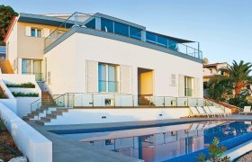 Photo of Villa Prestige