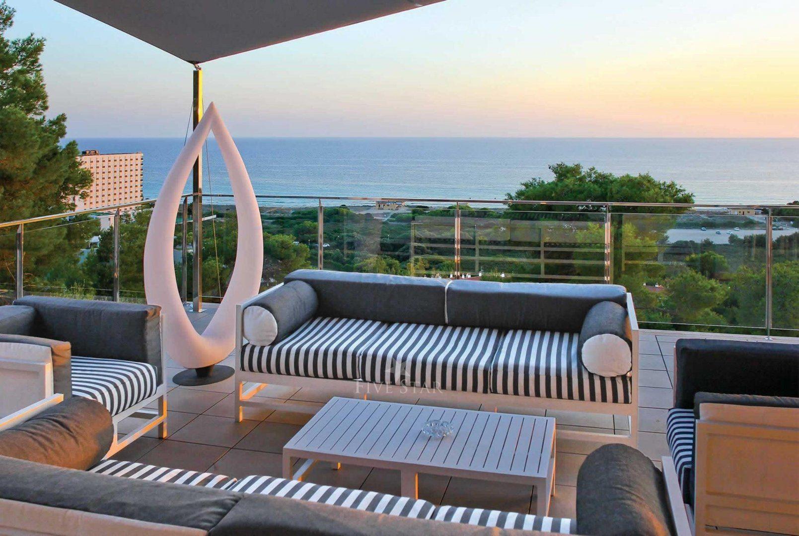 Villa Prestige photo 10