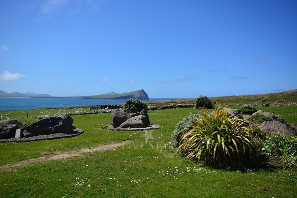 Seascape - Magnificent Views!! photo 33