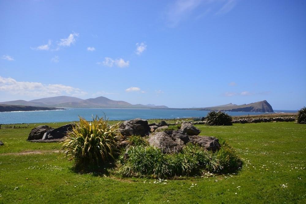 Seascape - Magnificent Views!! photo 34