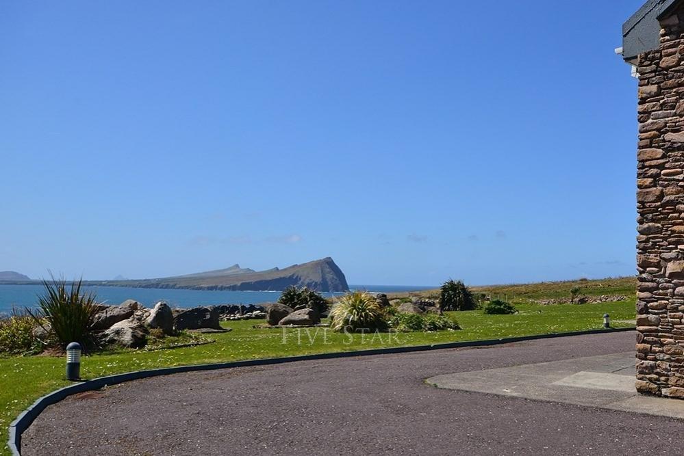 Seascape - Magnificent Views!! photo 36
