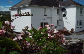 Photo of River Cottage