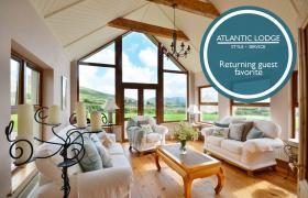 Photo of Atlantic Lodge