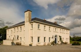 Photo of Rathellen House