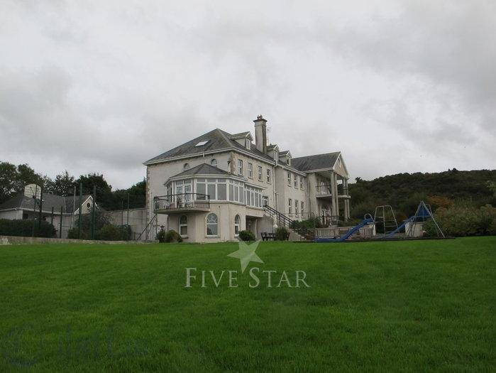 Knock House photo 8