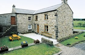 Photo of Moorgair Cottage