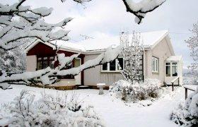 Photo of Glengynack Cottage
