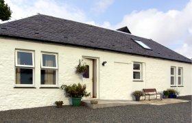 Photo of Darnhay Cottage