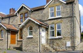 Photo of Wayside Cottage