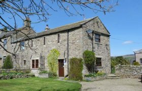 Photo of Whitbridge Cottage