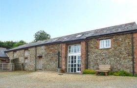 Photo of West Bowden Farm